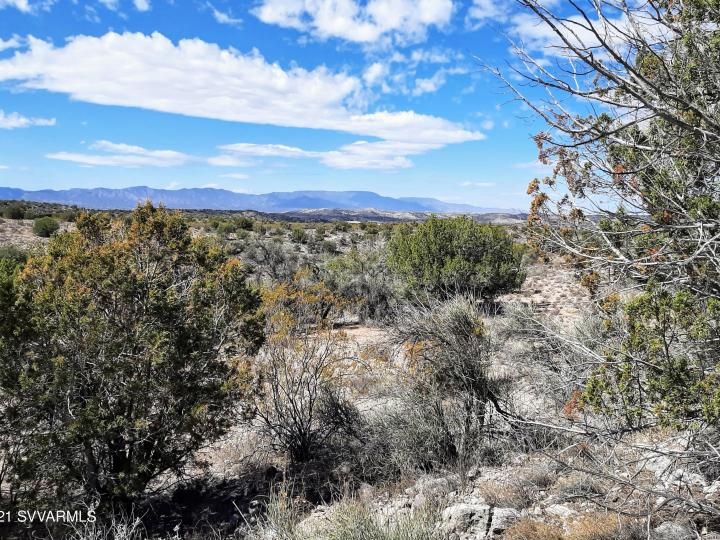 099 Running Wolf Ln Rimrock AZ Home. Photo 4 of 8