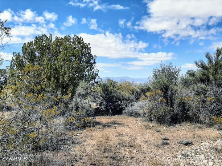 099 Running Wolf Ln Rimrock AZ Home. Photo 6 of 8