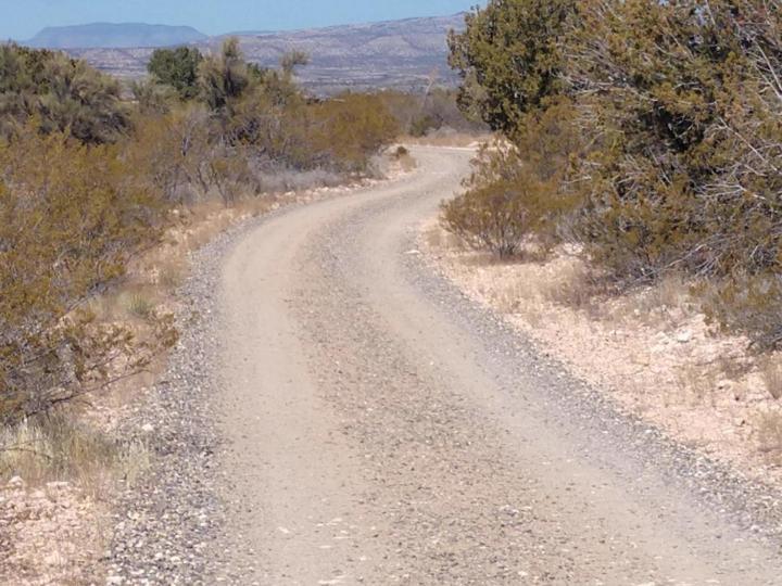 099 Running Wolf Ln Rimrock AZ Home. Photo 8 of 8