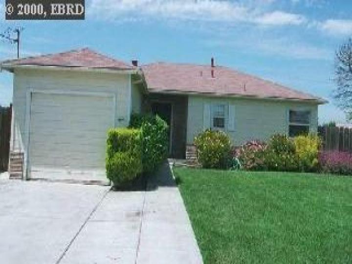 10464 Nattress Way Oakland CA Home. Photo 1 of 1