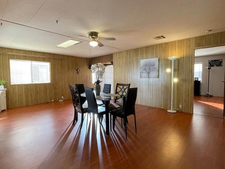 1050 Borregas Ave Sunnyvale CA Home. Photo 24 of 40