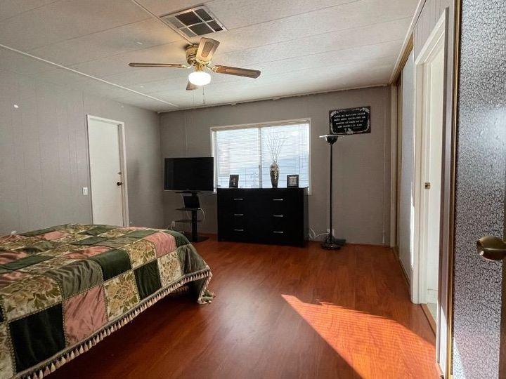 1050 Borregas Ave Sunnyvale CA Home. Photo 28 of 40