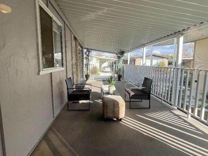 1050 Borregas Ave Sunnyvale CA Home. Photo 6 of 40