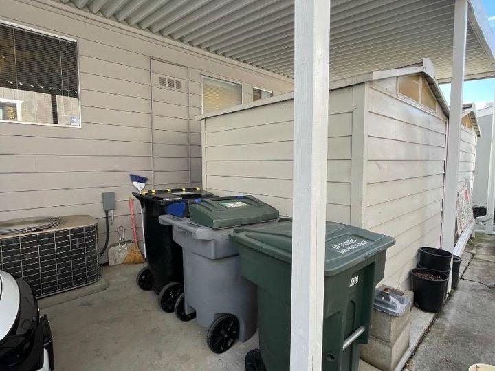 1050 Borregas Ave Sunnyvale CA Home. Photo 8 of 40