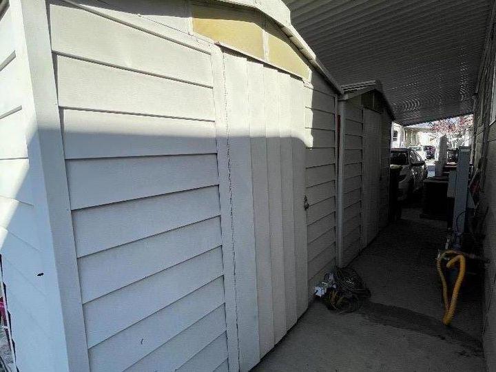 1050 Borregas Ave Sunnyvale CA Home. Photo 9 of 40