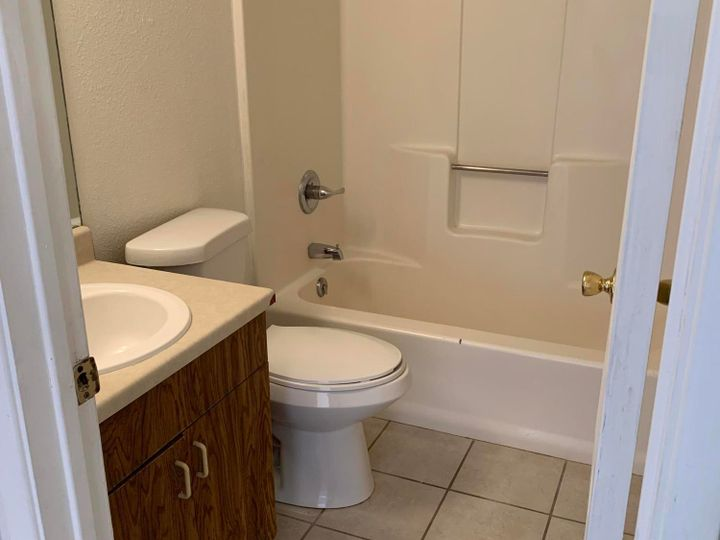 1200 Lanny Ave Clarkdale AZ Home. Photo 12 of 16