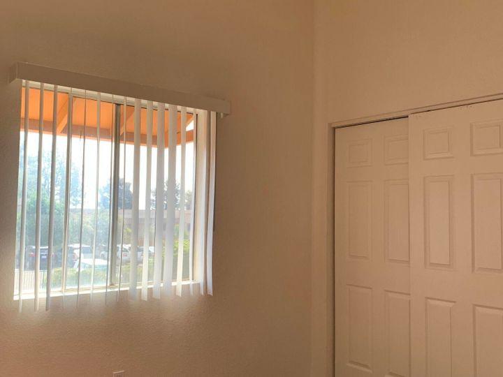 1200 Lanny Ave Clarkdale AZ Home. Photo 13 of 16