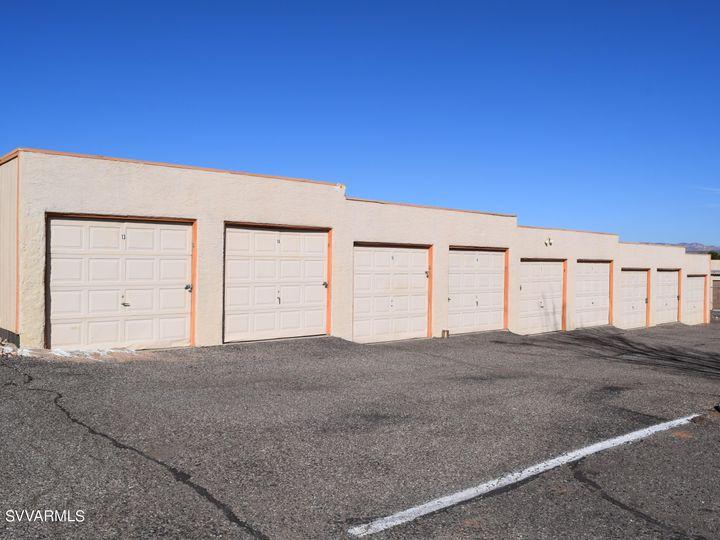 1200 Lanny Ave Clarkdale AZ Home. Photo 14 of 16