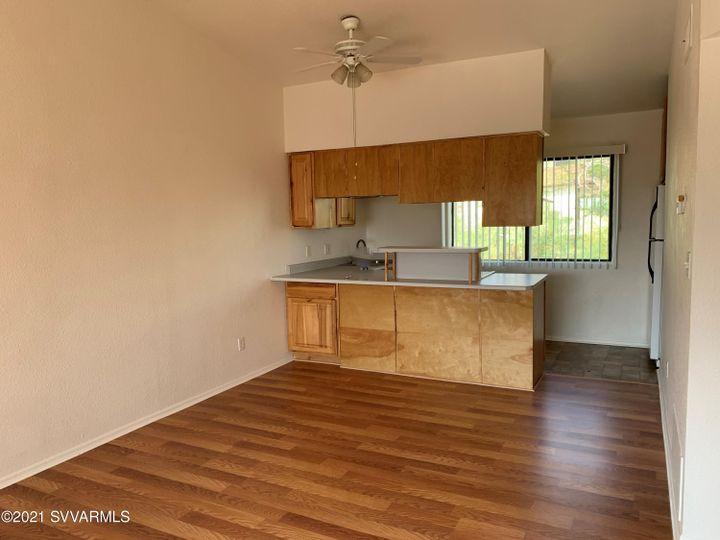 1200 Lanny Ave Clarkdale AZ Home. Photo 6 of 16