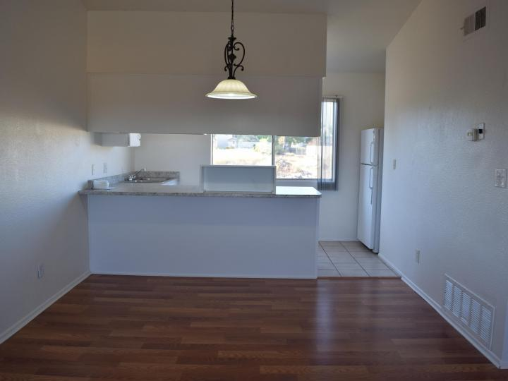 1200 Lanny Ave Clarkdale AZ Home. Photo 4 of 17