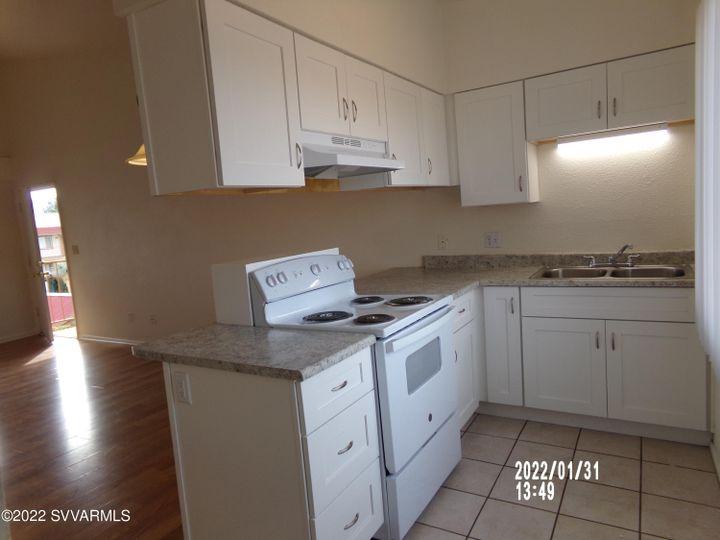1200 Lanny Ave Clarkdale AZ Home. Photo 7 of 17