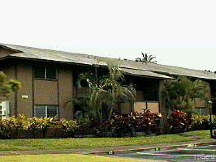 1219 Ala Alii St unit #102, Honolulu, HI, 96818 Townhouse. Photo 1 of 1