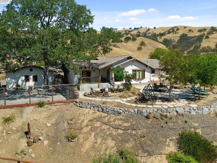 12336 Mines Rd Livermore CA Home. Photo 1 of 40