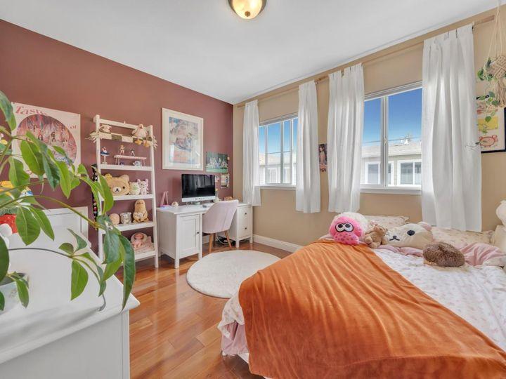 129 Azalea Dr Mountain View CA Home. Photo 13 of 40