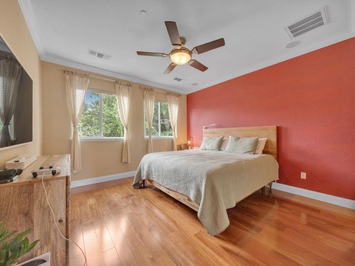 129 Azalea Dr Mountain View CA Home. Photo 15 of 40