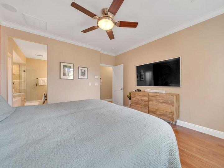 129 Azalea Dr Mountain View CA Home. Photo 16 of 40