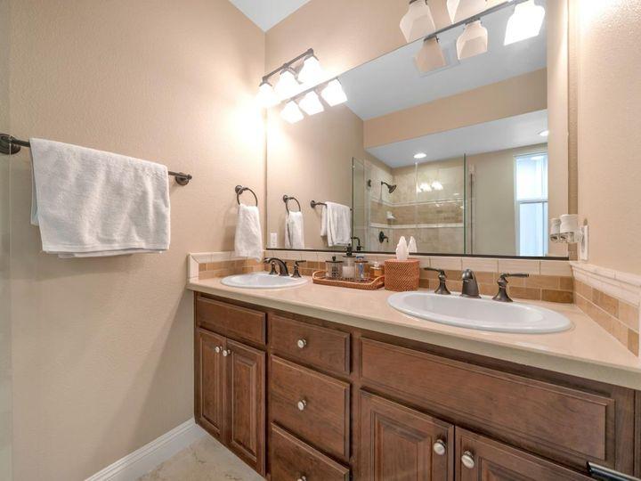 129 Azalea Dr Mountain View CA Home. Photo 17 of 40