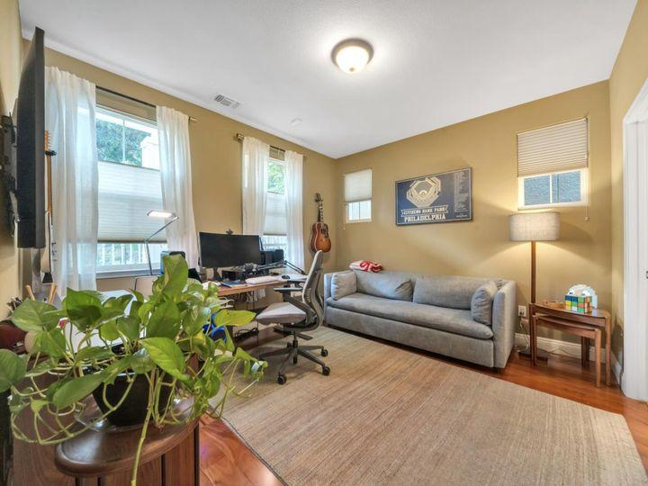 129 Azalea Dr Mountain View CA Home. Photo 8 of 40