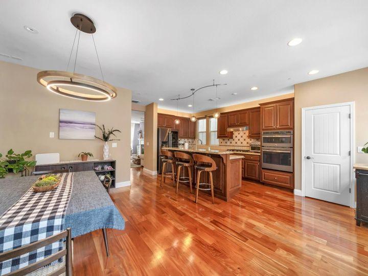 129 Azalea Dr Mountain View CA Home. Photo 9 of 40