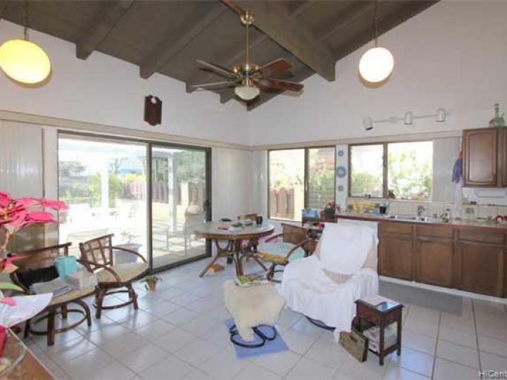 1334 Honokahua St Honolulu HI Home. Photo 1 of 10