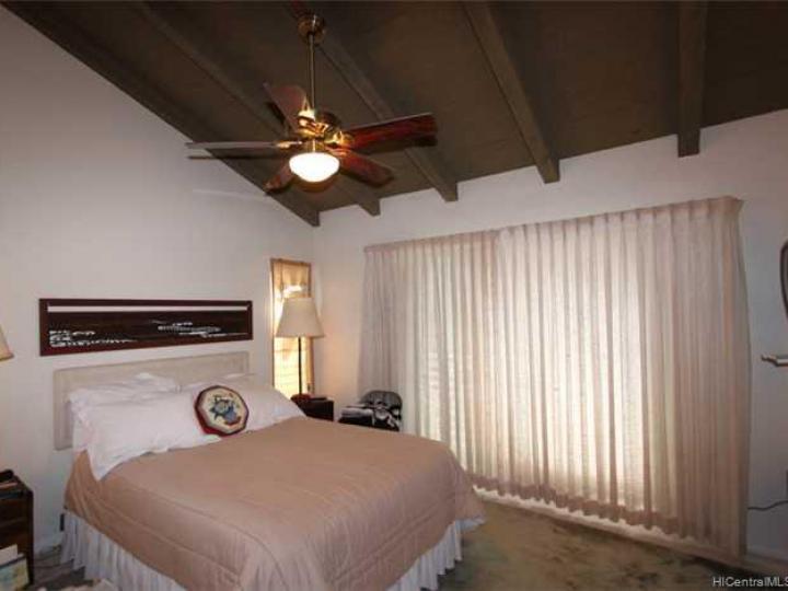1334 Honokahua St Honolulu HI Home. Photo 7 of 10