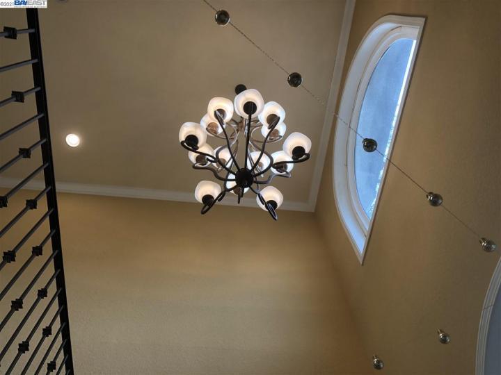 1538 Hillgrade Ave Alamo CA Home. Photo 4 of 40