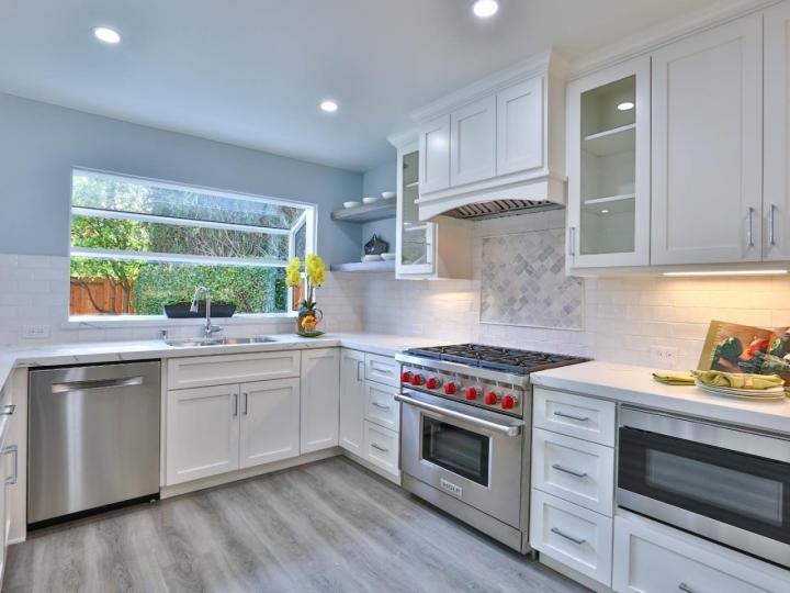 1564 Dorcey Ln San Jose CA Home. Photo 12 of 38