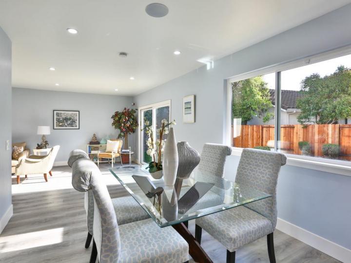 1564 Dorcey Ln San Jose CA Home. Photo 15 of 38