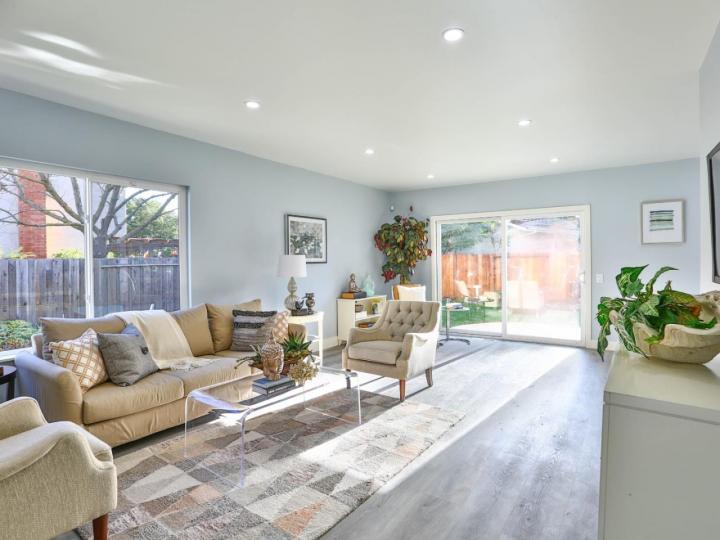 1564 Dorcey Ln San Jose CA Home. Photo 18 of 38