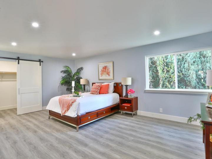 1564 Dorcey Ln San Jose CA Home. Photo 19 of 38