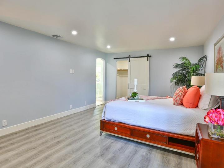 1564 Dorcey Ln San Jose CA Home. Photo 20 of 38