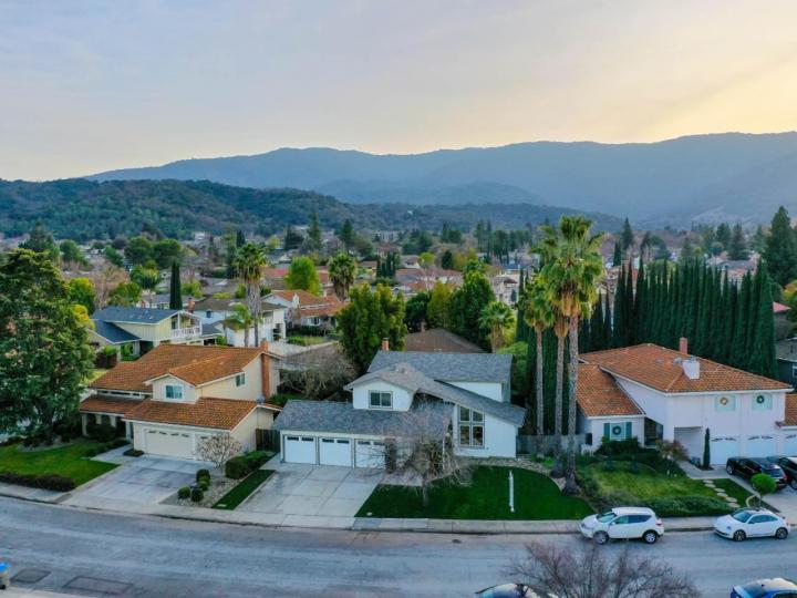 1564 Dorcey Ln San Jose CA Home. Photo 3 of 38