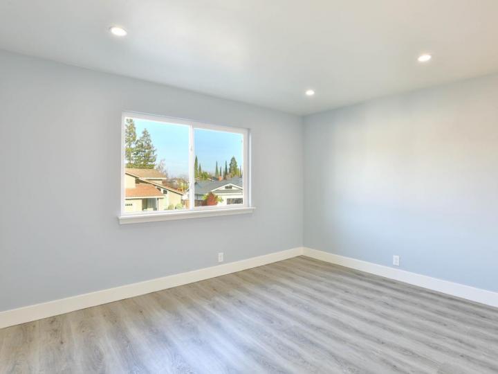 1564 Dorcey Ln San Jose CA Home. Photo 26 of 38