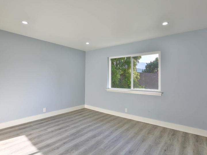 1564 Dorcey Ln San Jose CA Home. Photo 27 of 38