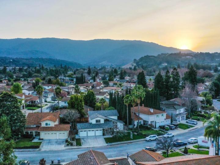 1564 Dorcey Ln San Jose CA Home. Photo 4 of 38