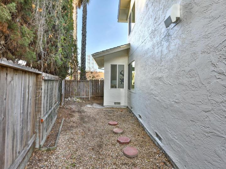 1564 Dorcey Ln San Jose CA Home. Photo 34 of 38