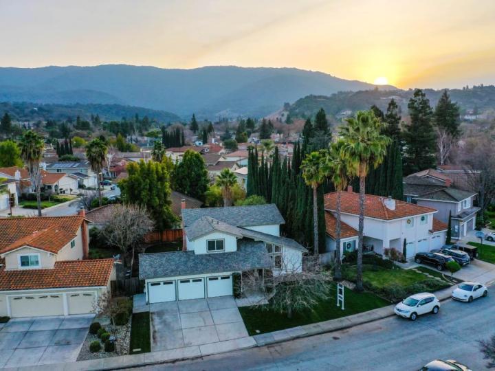 1564 Dorcey Ln San Jose CA Home. Photo 36 of 38