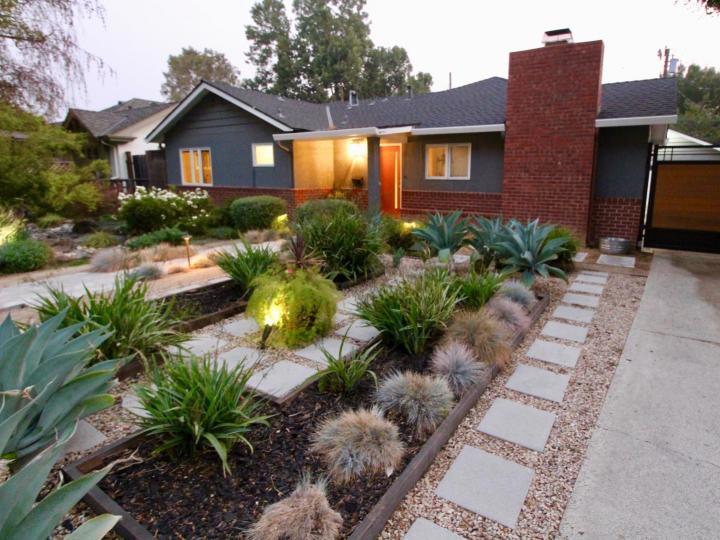 1823 Marlyn Way San Jose CA Home. Photo 27 of 40
