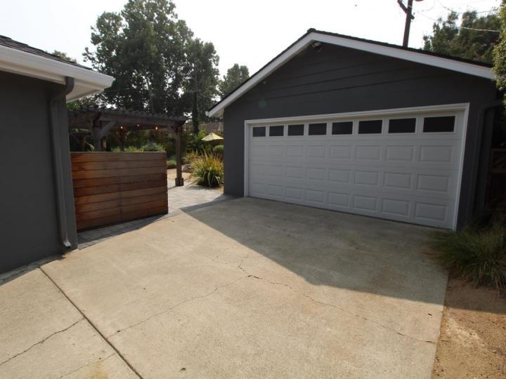 1823 Marlyn Way San Jose CA Home. Photo 29 of 40