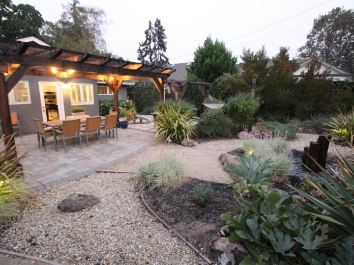 1823 Marlyn Way San Jose CA Home. Photo 31 of 40