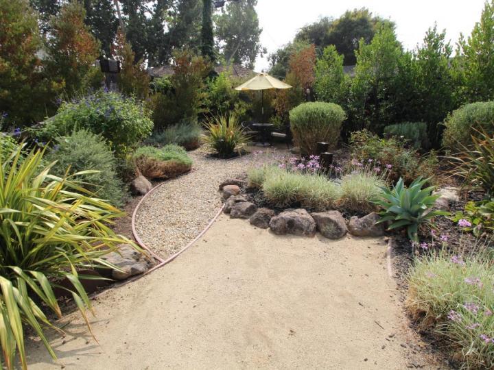 1823 Marlyn Way San Jose CA Home. Photo 36 of 40