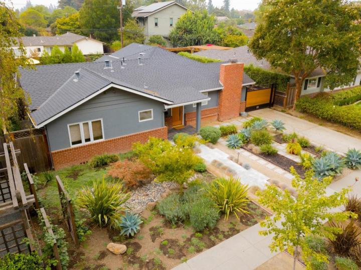 1823 Marlyn Way San Jose CA Home. Photo 39 of 40
