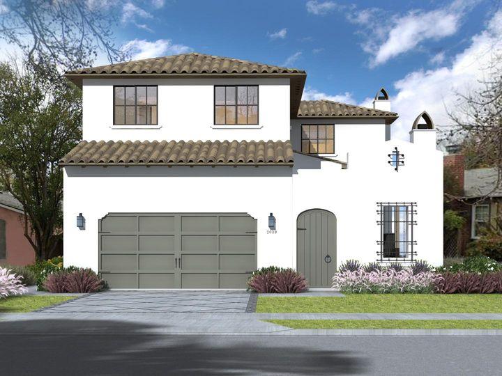 2039 Coastland Ave San Jose CA Home. Photo 2 of 4