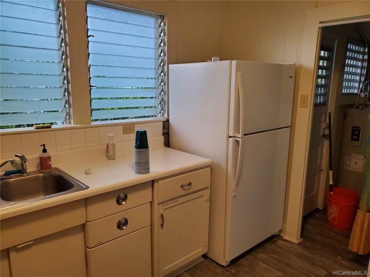Rental 2111 Chamberlain St, Honolulu, HI, 96822. Photo 12 of 20