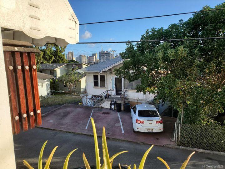 Rental 2111 Chamberlain St, Honolulu, HI, 96822. Photo 18 of 20