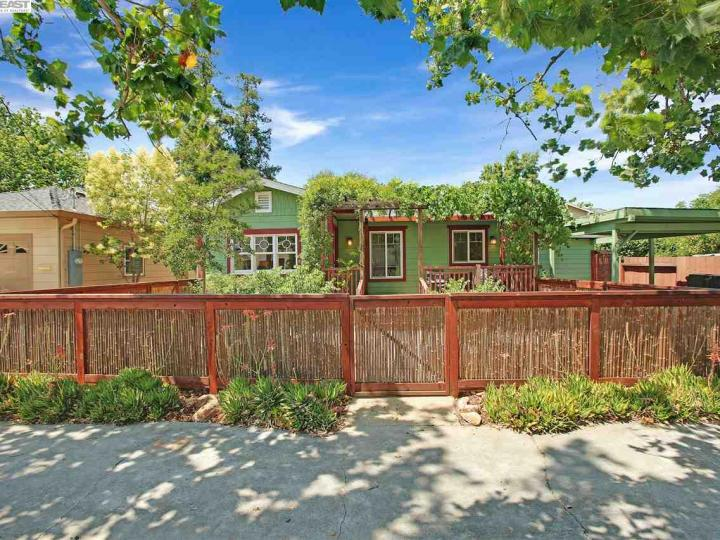 2364 7th St Livermore CA Home. Photo 1 of 40