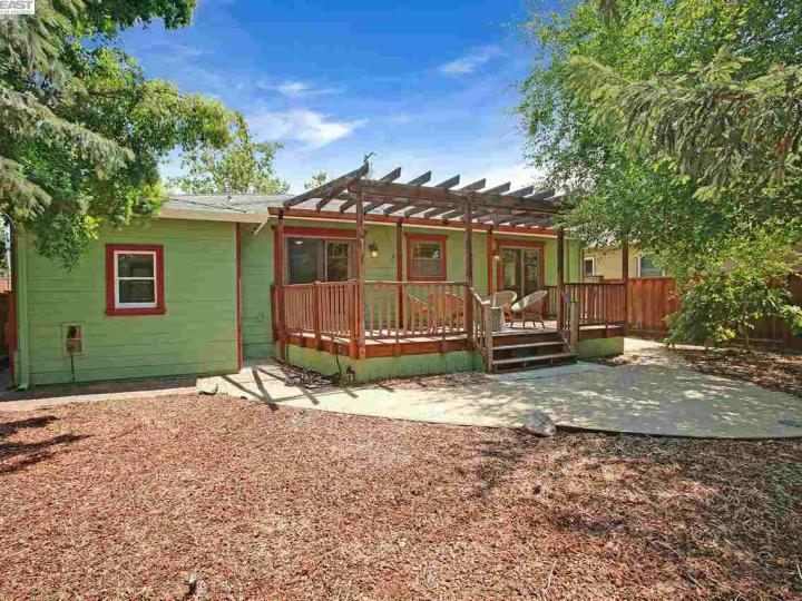 2364 7th St Livermore CA Home. Photo 32 of 40