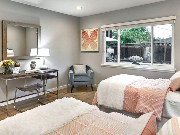2371 Carlton Ave San Jose CA Home. Photo 18 of 34