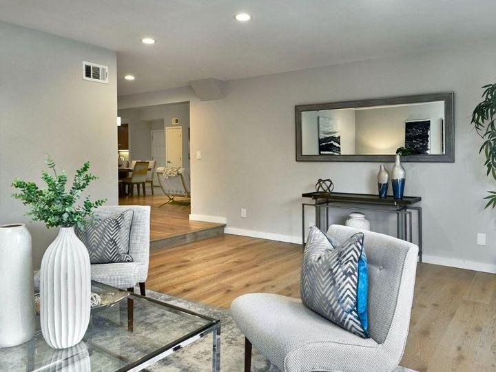 2371 Carlton Ave San Jose CA Home. Photo 25 of 34