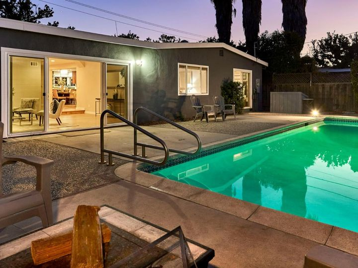 2371 Carlton Ave San Jose CA Home. Photo 29 of 34